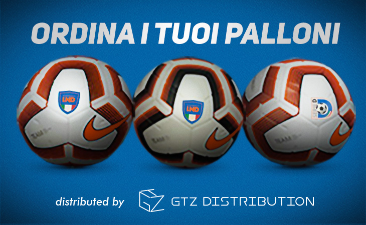 Calendario Serie D Girone H 2020 2020.Serie D Campionatoditalia Lega Nazionale Dilettanti